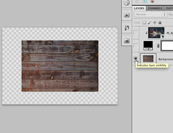 Creating A Decorative Photo Frame In Photoshop Photo Blog Stop